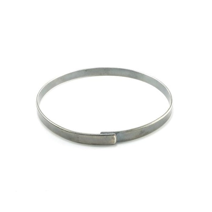 Boyer Bangle Bracelet