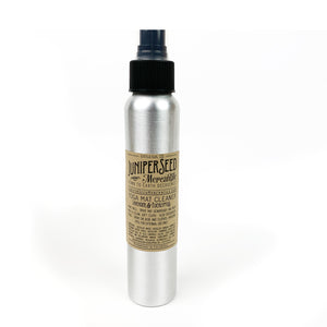 Yoga Mat Cleaner 4 oz Spray