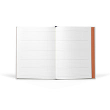 Even Hard Cover Planner