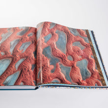 Overview: A New Perspective of Earth Book