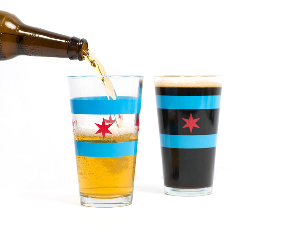 Female Flight Club: A Ladies-Only Introduction to Craft Beer & Styles - Tues, May 22: 6-8p