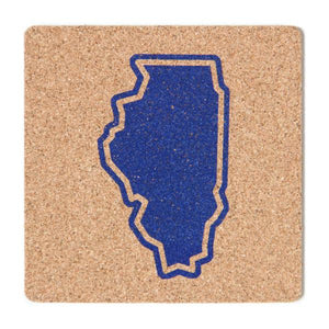 Illinois Coasters