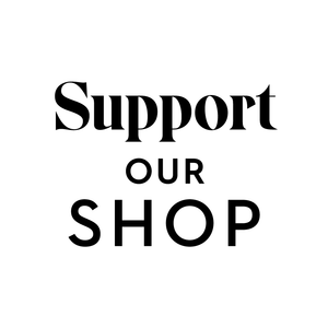 Contribute to support to our shop through the Covid-19 Pandemic