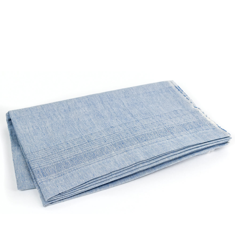 Fair Trade Woven Cotton Table Cloth