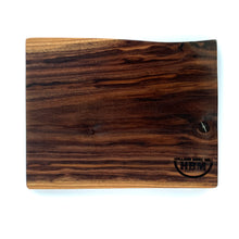 Solid Wood Cutting or Serving Board