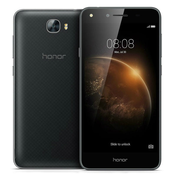 Huawei Honor 5A [2GB RAM/16GB ROM] Original Msia