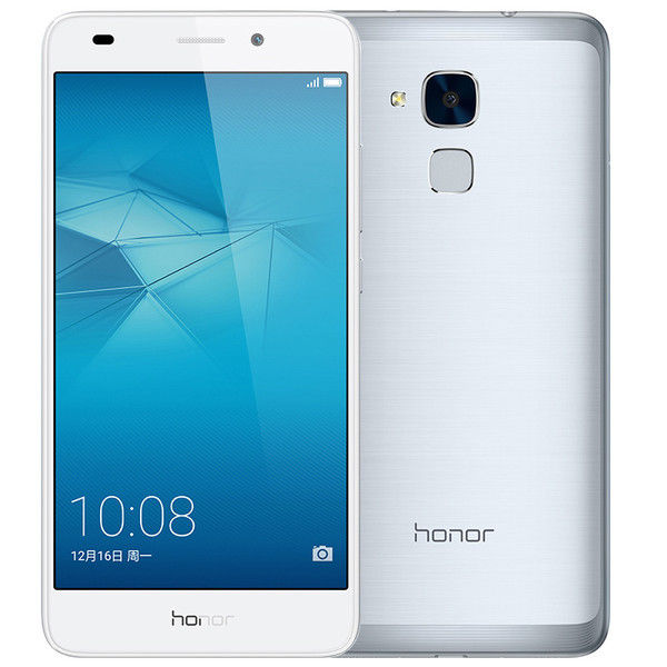 Huawei Honor 5C [2GB RAM/16GB ROM] Original Msia