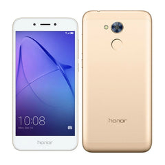 Huawei Honor 6A Pro [3GB RAM/32GB ROM] Original Msia