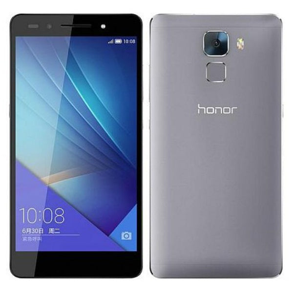 Huawei Honor 7 [3GB RAM/16GB ROM] Original Msia