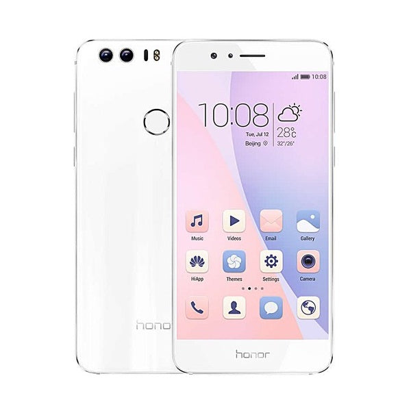 Huawei Honor 8 [4GB RAM/32GB ROM] Original Msia