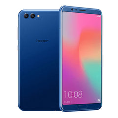 Huawei Honor View 10 [6GB RAM/128GB ROM] Original Msia