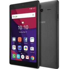 "Alcatel Pixi 4 [7.0""/1GB RAM/8GB ROM] Original Msia"