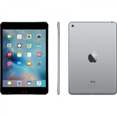 Apple iPad Mini 4 [Wifi/2GB RAM,128GB ROM] Original Msia