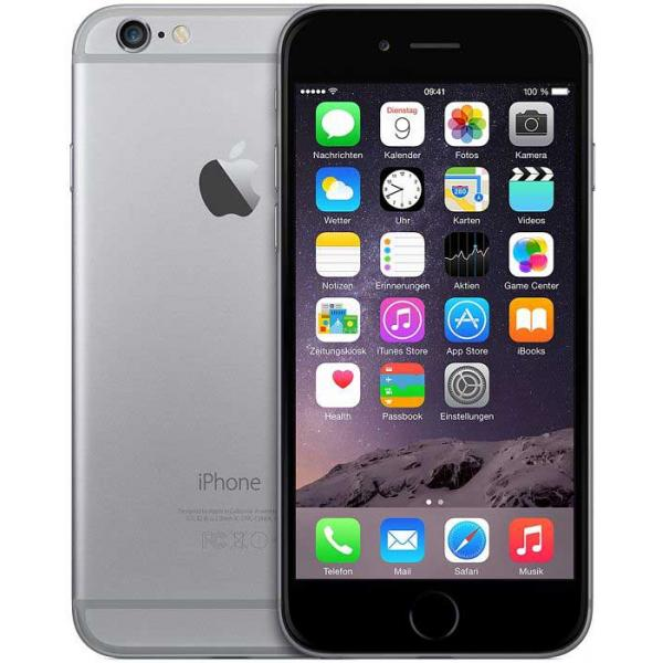 Apple iPhone 6s Plus [2GB RAM,16/32/64/128GB ROM] Original Msia