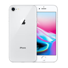 Apple iPhone 8 [2GB RAM,64/256GB ROM] Original Msia