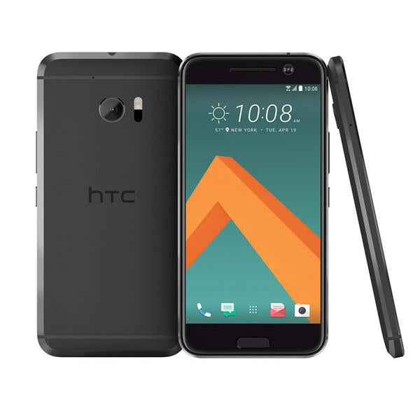 HTC 10 [4GB RAM/32GB ROM] Original Msia