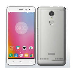 Lenovo K6 Power [3GB RAM/32GB ROM] Original Msia