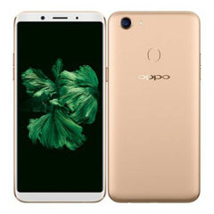 Oppo F5 Youth [3GB RAM/32GB ROM] Original Msia