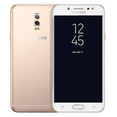 Samsung Galaxy J7 Plus [4GB RAM/32GB ROM] Original Msia