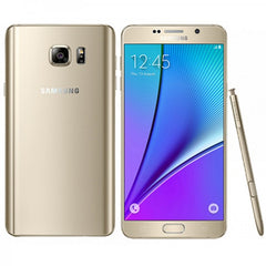 Samsung Galaxy Note5 [4GB RAM/64GB ROM] Original Msia