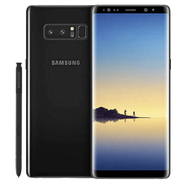 Samsung Galaxy Note8 [6GB RAM/64GB ROM] Original Msia