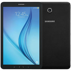 Samsung Galaxy Tab A (8.0, LTE) with S Pen Original Msia