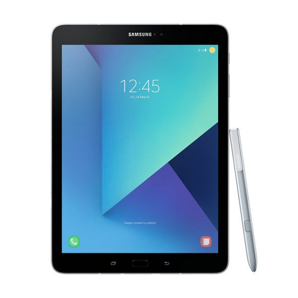 Samsung Galaxy Tab S3 (9.7, LTE) with S Pen Original Msia