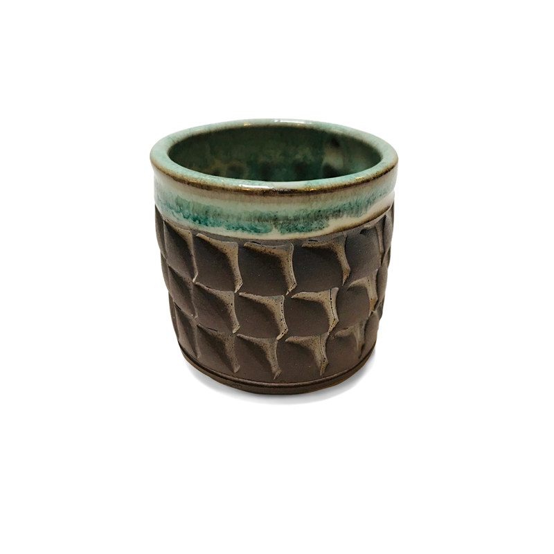 Small Cup / Clay Hicks