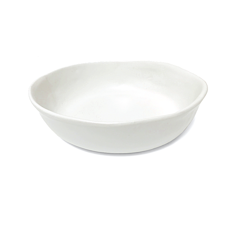 Pearl / Salad Bowl