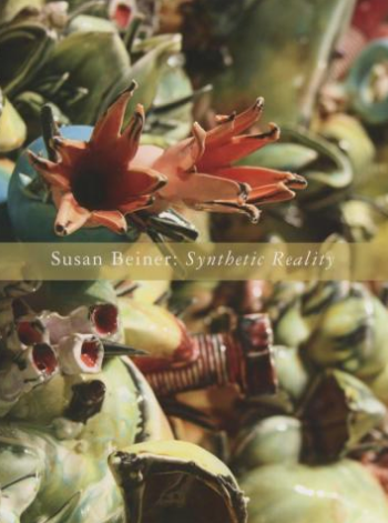 Susan Beiner: Synthetic Reality