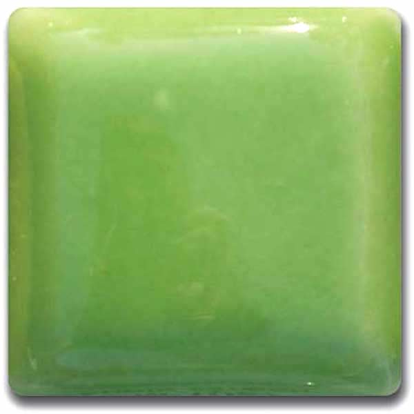 Apple Green Glaze Cone 06 - 05