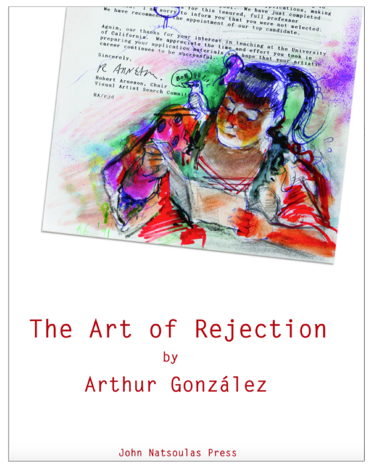 The Art of Rejection