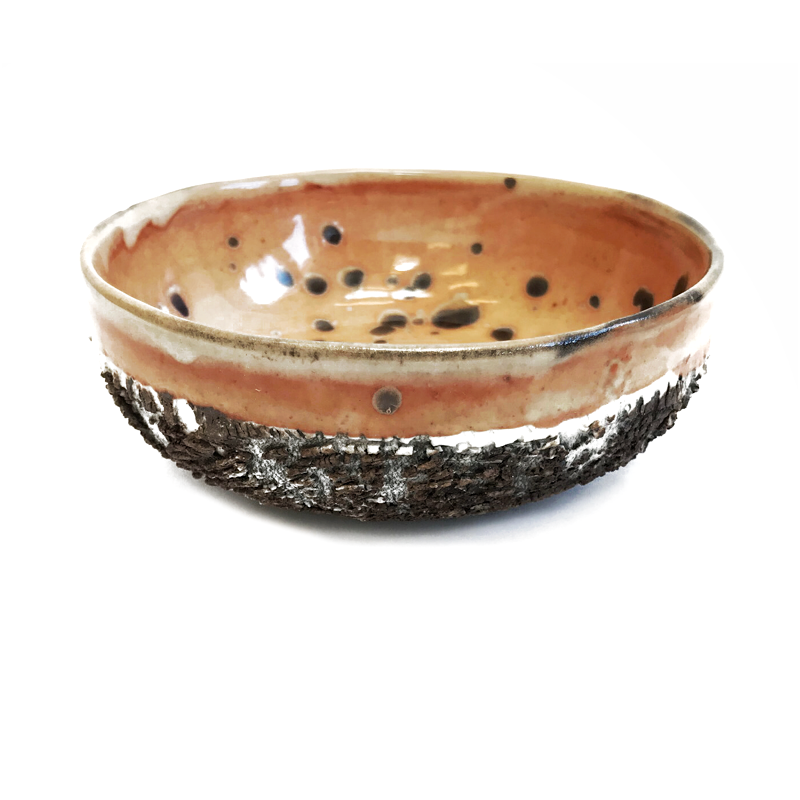 Mini Serving Bowl