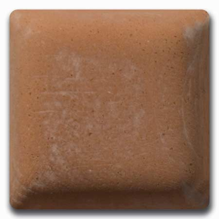 This coarse, sandy, red clay was specifically formulated for sculpture work. It is also an excellent clay for throwing on the wheel. It has exceptional strength and fires to a rich red/orange color.