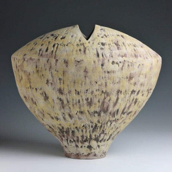 MON 10:00 AM - 1:00 PM: Finishing without Glazes with Lee Akins