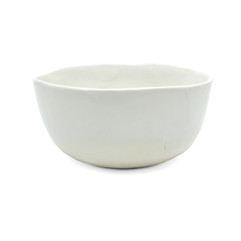 Pearl / Cereal Bowl