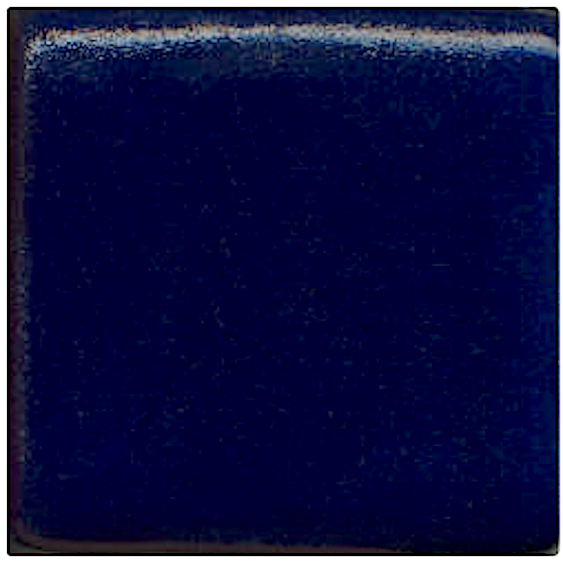 Royal Blue Underglaze MBUG023