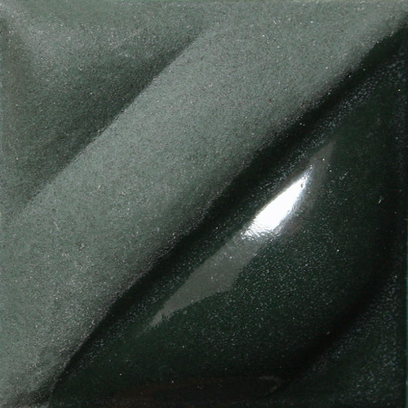 V-355 Shadow Green Underglaze