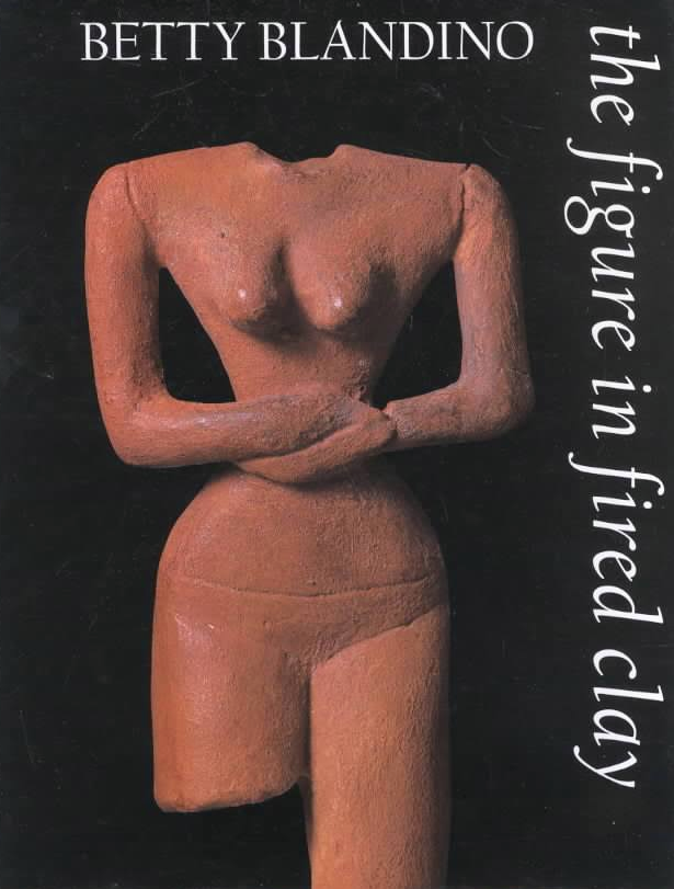 The Figure in Fired Clay