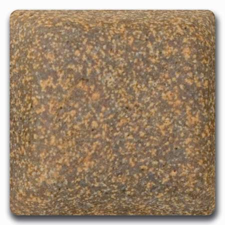 An outstanding, all-purpose, orange/brown, moist body. Has fine sand and is a difficult body to crack during firing. Durable and affordable. Good for professional or student. Reduces a warm orange/brown, lighter in oxidation