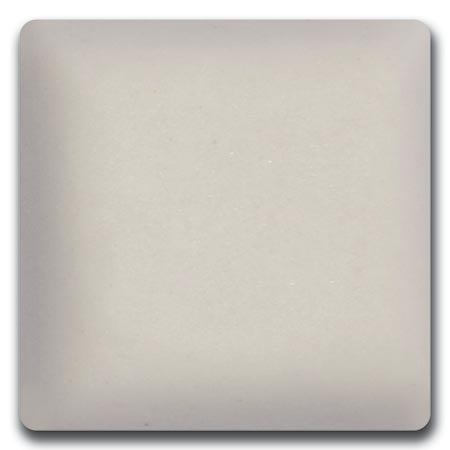 An exceptionally white and translucent throwing porcelain for Cone 5-6.