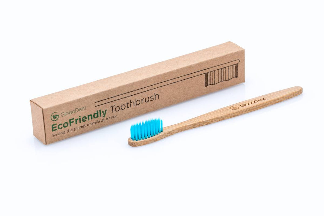 EcoFriendly Brush (8 for $25)