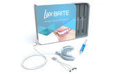 LuxBrite Personal Teeth Whitening Accelerator