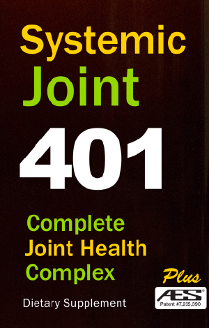 Systemic Joint 401
