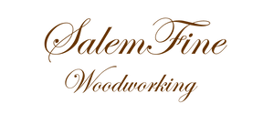 Salem Fine Woodworking