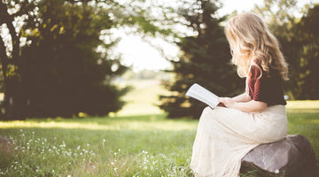 Summer must-read books on sustainable and ethical fashion