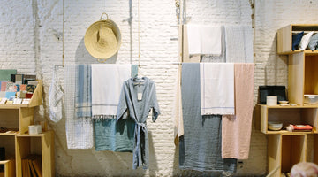 Ethical stores to explore around the world