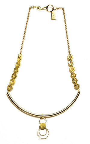 Melissa Necklace