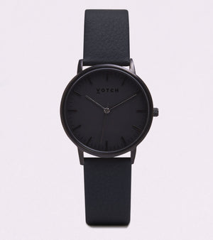 VOTCH NEW COLLECTION - ALL BLACK