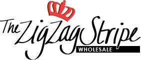 ZZS Wholesale